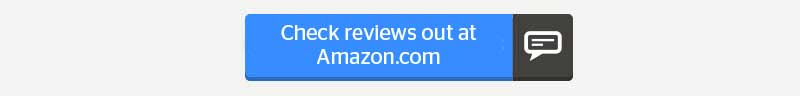 customer-reviews-banner