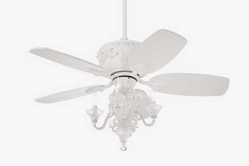 Want The Best Vintage Ceiling Fan Check Out The Top 10