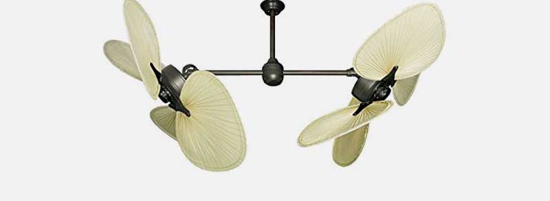 61 Cool Amp Unique Ceiling Fans For Your Home Knowtheflow Com