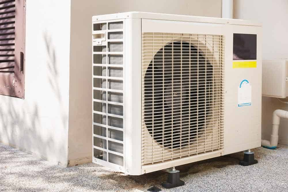 Heat Pump vs AC Pros and cons
