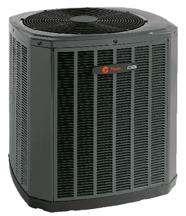 xv18-air-conditioners-lg